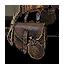 horse_bag_01_64x64.png.(6)