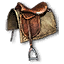 horse_saddle_01_lvl1_64x64.png.(12)