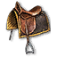 horse_saddle_01_lvl2_64x64.png.(13)