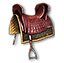 horse_saddle_01_lvl3_64x64.png.(14)