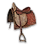 horse_saddle_03_lvl2_64x64.png.(22)
