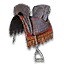 horse_saddle_03_lvl3_64x64.png.(23)