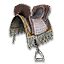 horse_saddle_04_lvl3_64x64.png.(25)