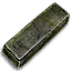 ingot_dark_steel_64x64.png.(6837)
