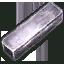 ingot_meteorite_silver_64x64.png.(6842)
