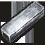 ingot_silver_64x64.png.(6843)