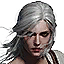 journal_ciri.png.(6041)