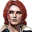 journal_triss.png.(6100)