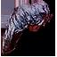liver_nekker_warrior_64x64.png.(6927)
