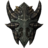 shield01