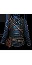 lynx_armor_1_64x128.png.(6472)