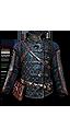 lynx_armor_2_64x128.png.(6473)