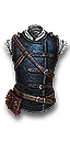 lynx_armor_64x128.png.(6475)