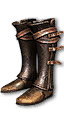 lynx_boots_lvl1_64x128.png.(6478)