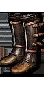 lynx_boots_lvl2_64x128.png.(6479)