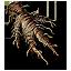 mandrake_root_64x64.png.(6679)