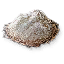 mineral_gold_64x64.png.(6845)