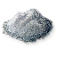 mineral_silver_64x64.png.(6846)