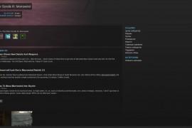 morrowind_steam
