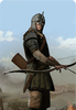 nil_archer_support.png.(6128)