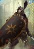 nil_impera_brigade.png.(6137)
