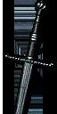 nilfgaardian_steel_sword_lvl4_64x128.png.(7513)