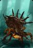 nml_arachas_behemoth.png.(6171)