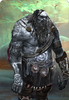 nml_frost_giant.png.(6185)
