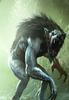 nml_werewolf.png.(6207)