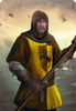 nor_kaedwen_siege.png.(6227)