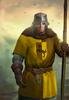 nor_kaedwen_siege_1.png.(6228)