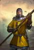 nor_kaedwen_siege_2.png.(6229)