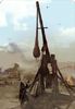 nor_trebuchet.png.(6250)
