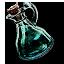 масла в игре ведьмак 3