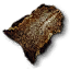 pelt_sheep_old_64x64.png.(6830)