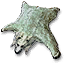 pelt_white_bear_64x64.png.(6831)