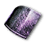plate_meteorite_64x64.png.(6858)