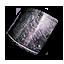 plate_meteorite_silver_64x64.png.(6859)
