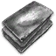 plate_silver_64x64.png.(6860)