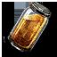 potion_26