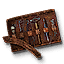 repair_kit_armor_2_64x64.png.(72)