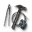 repair_kit_weapon_1_64x64.png.(74)