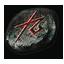 rune_elemental_64x64.png.(6966)