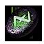 rune_morana_64x64.png.(6969)