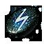 rune_perun_64x64.png.(6972)
