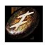rune_svarog_64x64.png.(6978)