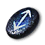 rune_triglav_64x64.png.(6981)