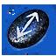 rune_triglav_greater_64x64.png.(6982)