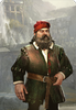 sco_barclay.png.(6256)