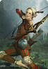 sco_dol_archer.png.(6259)